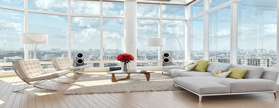 fenster mit rolladen kaufen elektroinstallation trockenbau anleitung. Black Bedroom Furniture Sets. Home Design Ideas